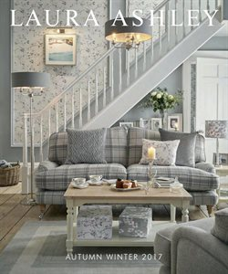 Ofertas de Laura Ashley  en el folleto de Madrid