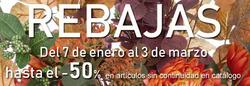 Ofertas de Laura Ashley  en el folleto de Madrid