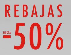 Ofertas de PuroEGO  en el folleto de Valencia