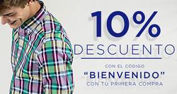 Ofertas de Santa Marta  en el folleto de Madrid