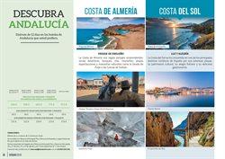 Ofertas de Costa del Sol en Playa Senator