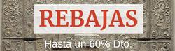 Ofertas de Becara  en el folleto de Madrid
