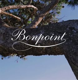 Ofertas de Bonpoint  en el folleto de Madrid