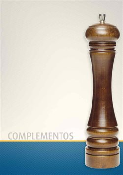 Ofertas de Cash Record  en el folleto de Vigo