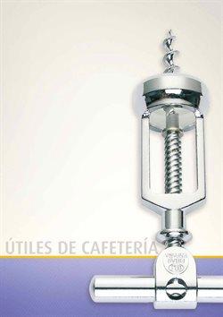 Ofertas de Cash Record  en el folleto de Ourense