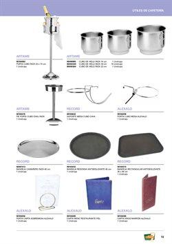 Comprar bandejas y fuentes en ourense ofertas y descuentos - Casashops catalogo ...