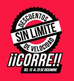 Ofertas de Deportes Blanes  en el folleto de Almería