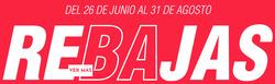 Cupón Deportes Blanes en Villarrubia de los Ojos ( 19 días más )
