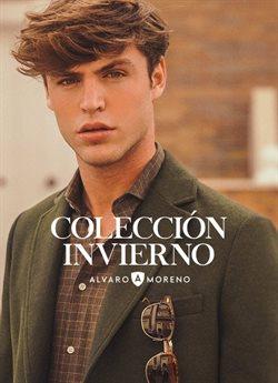 Catálogo Álvaro Moreno ( Caducado)