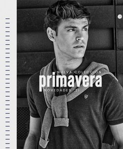 Catálogo Álvaro Moreno ( Publicado ayer)