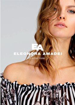 Ofertas de Eleonora Amadei  en el folleto de Madrid