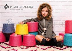 Ofertas de Pilar Batanero  en el folleto de Sevilla