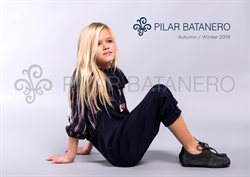 Ofertas de Pilar Batanero  en el folleto de Mijas