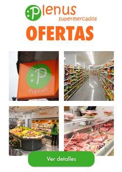 Catálogo Plenus Supermercados ( 30 días más)