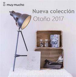 Ofertas de Muy Mucho  en el folleto de Madrid