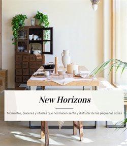 Catálogo Muy Mucho en Zaragoza ( 18 días más )