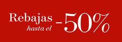 Ofertas de Muy Mucho  en el folleto de Barcelona