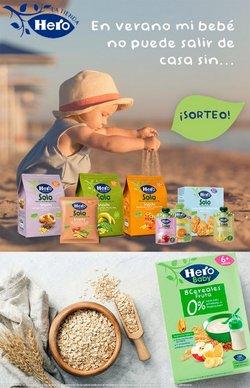Catálogo La Tienda Hero ( Publicado ayer)
