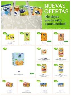 Catálogo La Tienda Hero ( 18 días más )