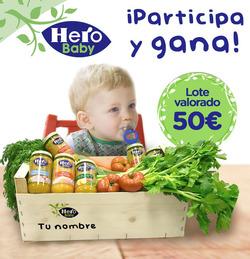 Ofertas de La Tienda Hero  en el folleto de Madrid