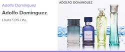 Ofertas de MeQuedoUno  en el folleto de Madrid