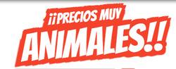 Ofertas de Bypets  en el folleto de Madrid