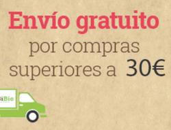 Ofertas de Supermercados GranBiBio  en el folleto de Murcia