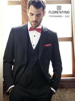 Ofertas de Florentino  en el folleto de Madrid
