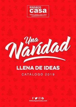 Ofertas de Espaço Casa  en el folleto de Leganés