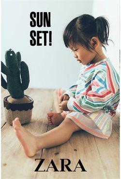 Ofertas de Kiddy's Class  en el folleto de Madrid
