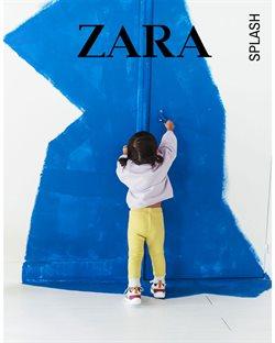 Ofertas de Kiddy's Class  en el folleto de Murcia