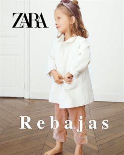 Ofertas de Kiddy's Class  en el folleto de Vila-real