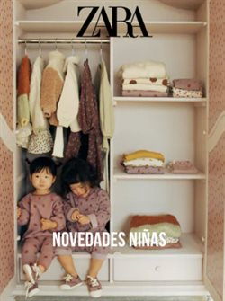 Catálogo Kiddy's Class ( Caducado)
