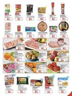 Ofertas de Arroz tres delicias en Simply Basic