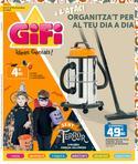Ofertas de GiFi  en el folleto de Figueres