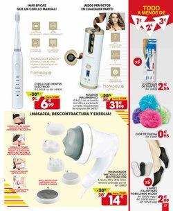 Ofertas de Cepillo de dientes eléctrico en GiFi