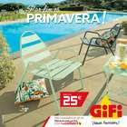 Catálogo GiFi en Sitges ( 5 días más )