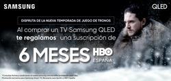 Ofertas de MegaHogar  en el folleto de Alicante