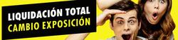 Ofertas de Gigante del Colchon  en el folleto de Barcelona