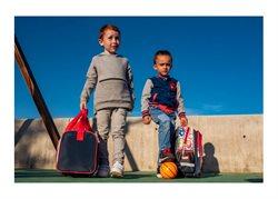 Ofertas de Bolsa de deporte en Cerdà