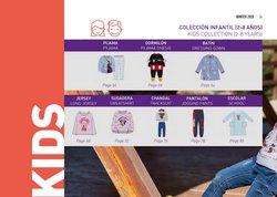 Ofertas de Ropa abrigo niña en Cerdà