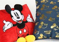 Ofertas de Mickey Mouse en Cerdà