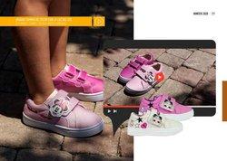 Ofertas de Zapatos niña en Cerdà