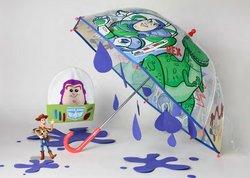 Ofertas de Toy Story en Cerdà