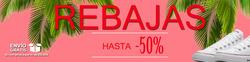 Ofertas de Loogo  en el folleto de Donostia-San Sebastián