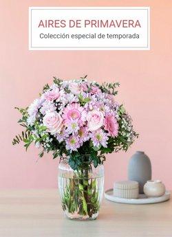 Ofertas de Bodas en el catálogo de Flora Queen ( 19 días más)