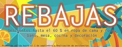 Cupón Burrito Blanco en Pamplona ( Publicado ayer )
