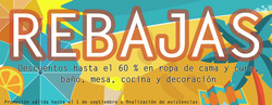 Cupón Burrito Blanco en Beasain ( Publicado ayer )