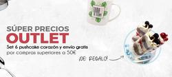 Ofertas de Ohgar  en el folleto de Zaragoza