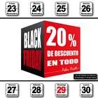 Catálogo Pilar Prieto en Alzira ( 3 días más )